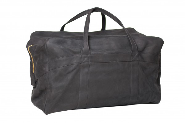 TAP TRAVEL BAG 1