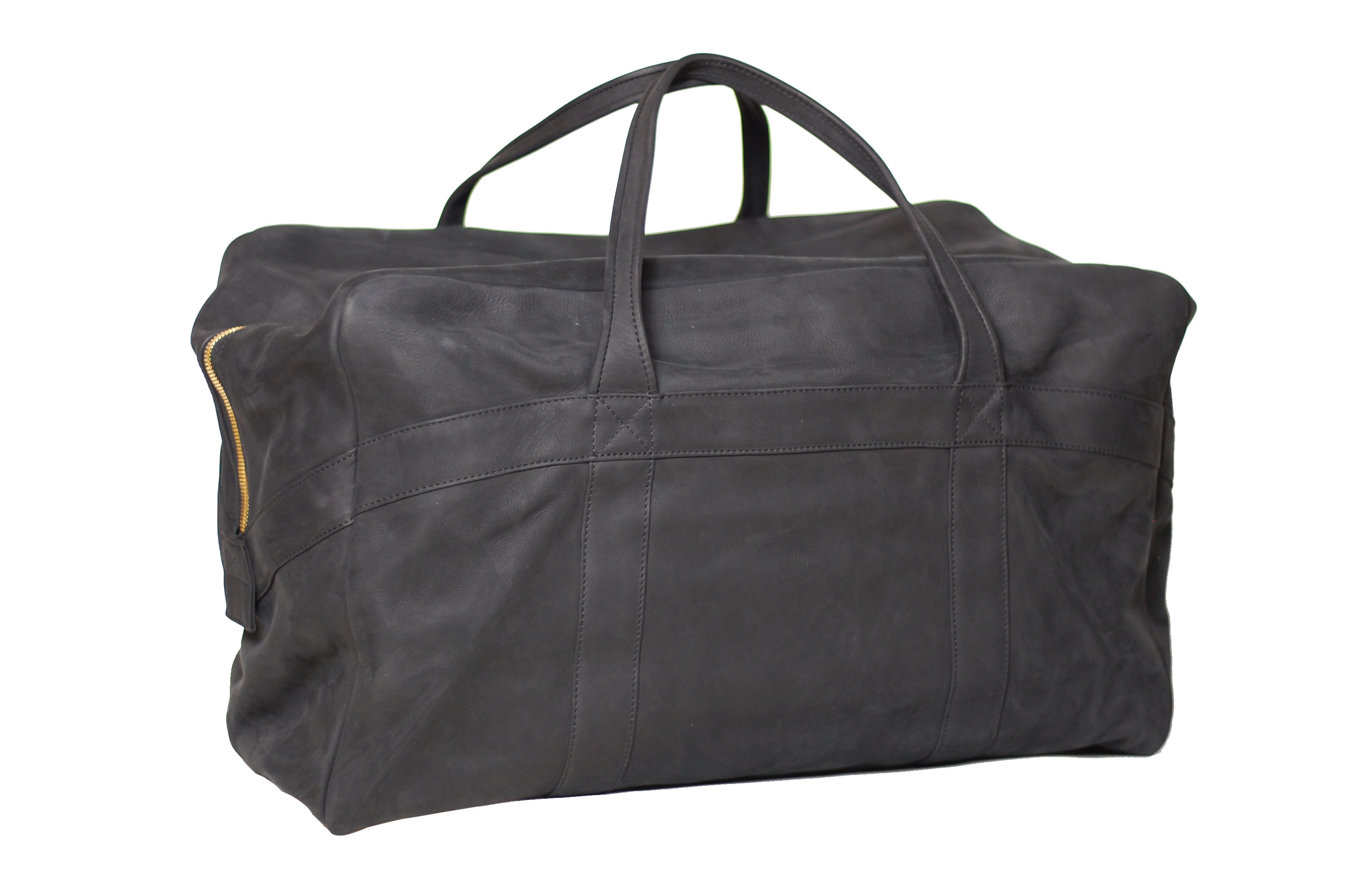 TAP TRAVEL BAG