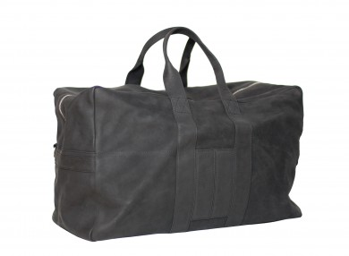 A.KIT TRAVEL BAG
