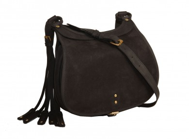 mahiout HAWK BAG