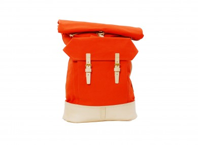 CANTON BACKPACK