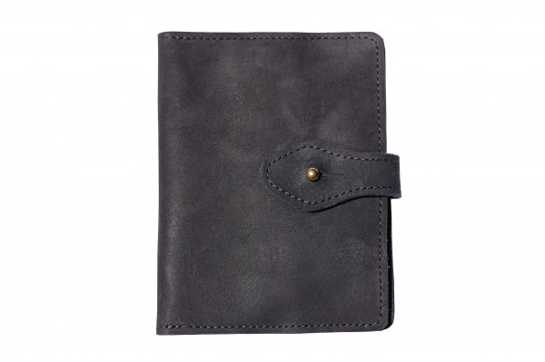 MARSHAL PASSPORT CASE 1