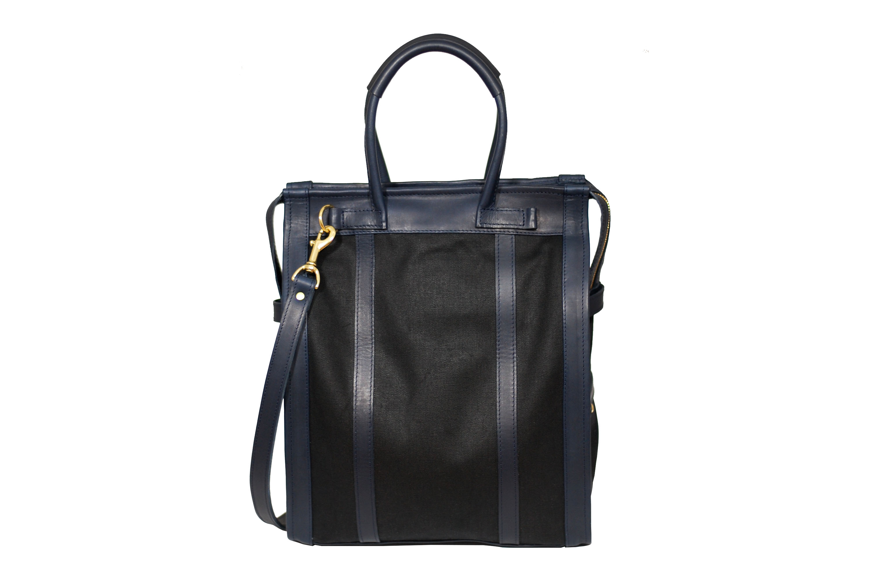 Mahiout field companion bag, luxury designer bag
