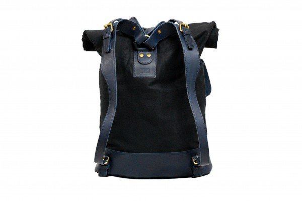 mahiout_aw16_canton-n2_marine-black_back_dsc_0201