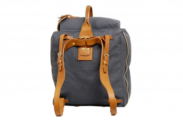 mahiout_aw16_escape_backpack_dsc_0009