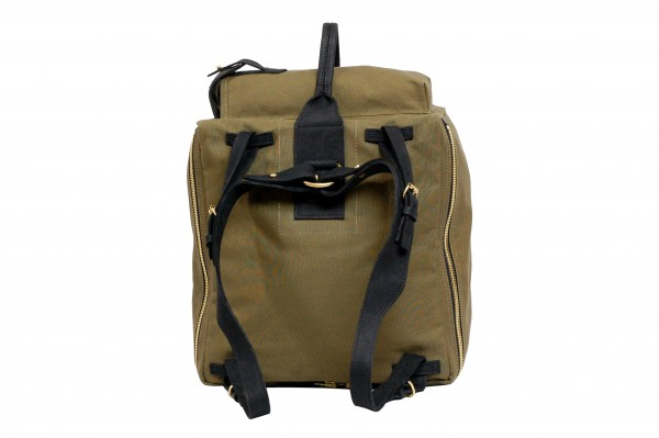 mahiout_aw16_escape_backpack_dsc_0041