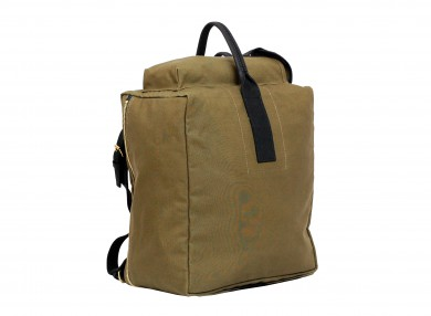 MAHIOUT ESCAPE BACKPACK, LUXURY DESIGNER BAG