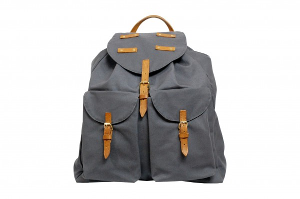 mahiout_aw16_helrik-backpack_graphite-dsc_0085_2