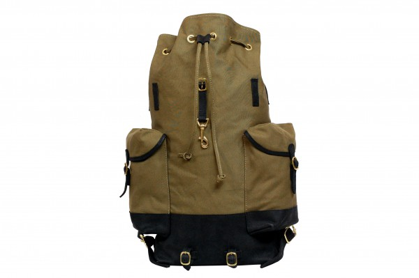 mahiout_aw16_perce-neige_backpack_olive-black_dsc_0007
