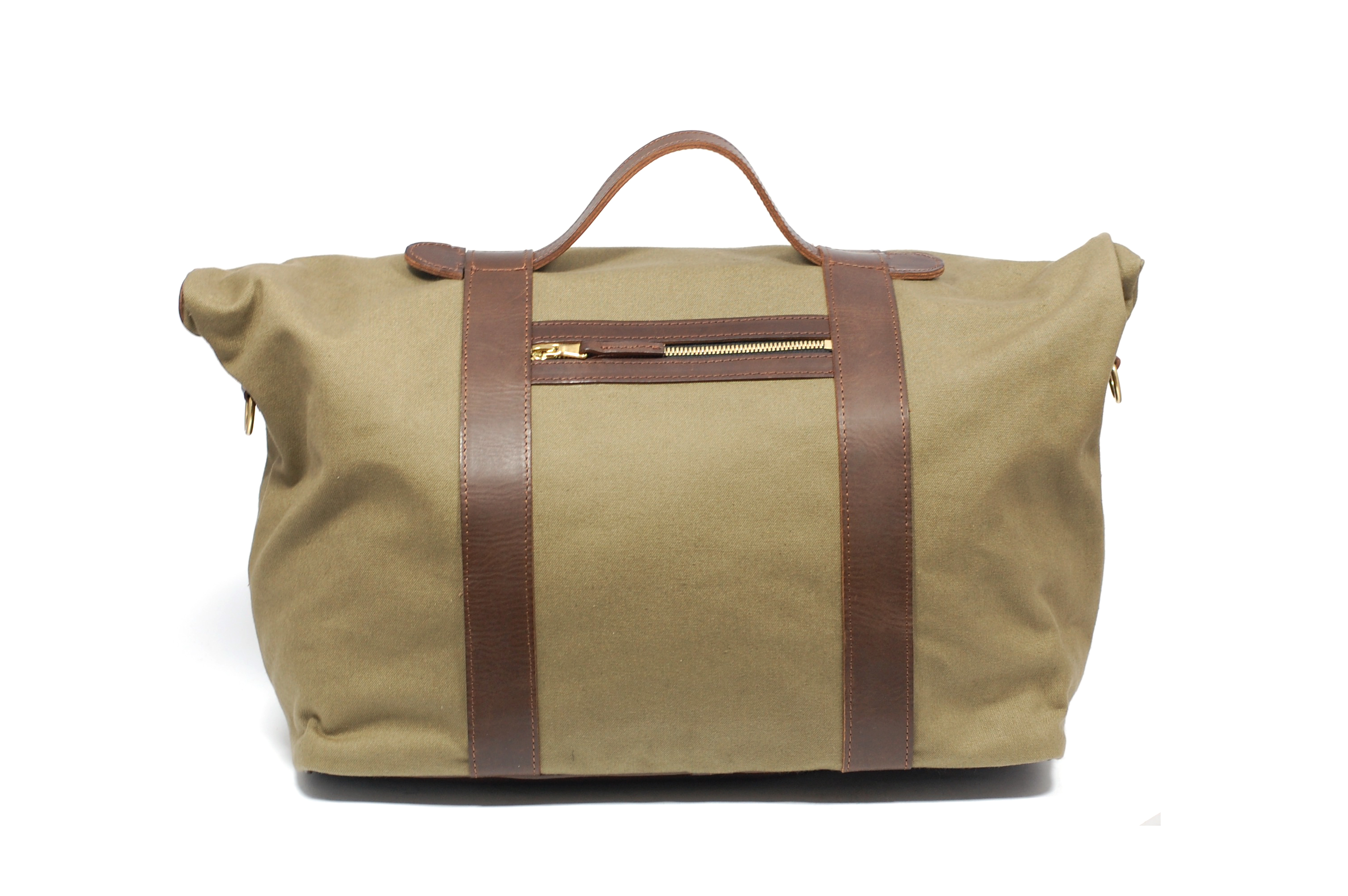 mahiout doc bag