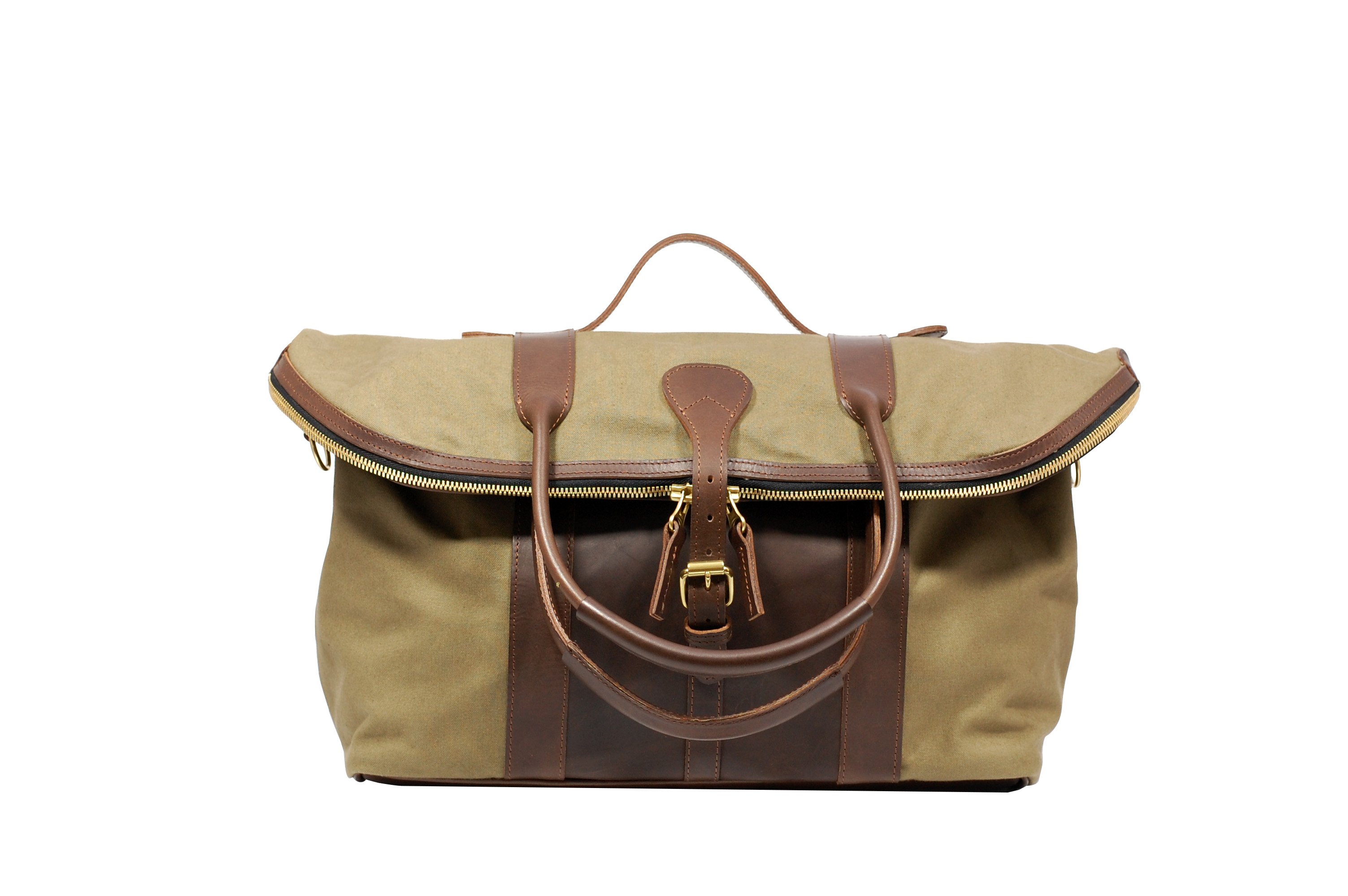 Mahiout doc bag, travel, weekend bag, designer bag, luxury