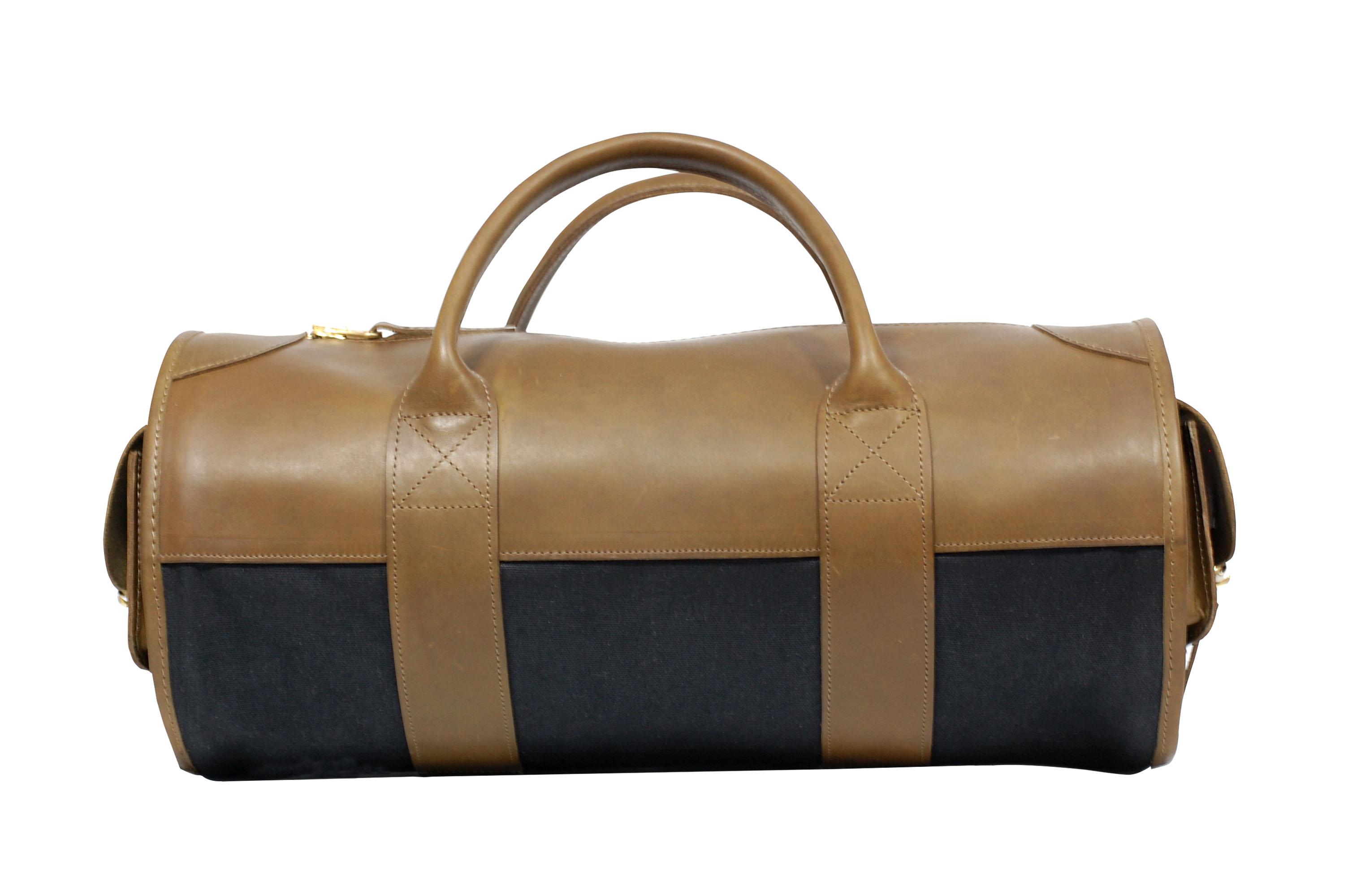 MAhiout Valle bag, Luxury designer bag