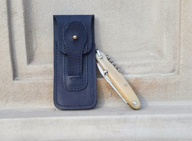 mahiout marshal knife case