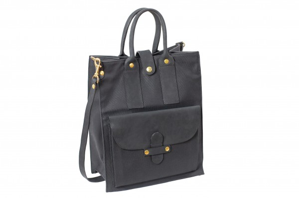 ACD TOTE 1