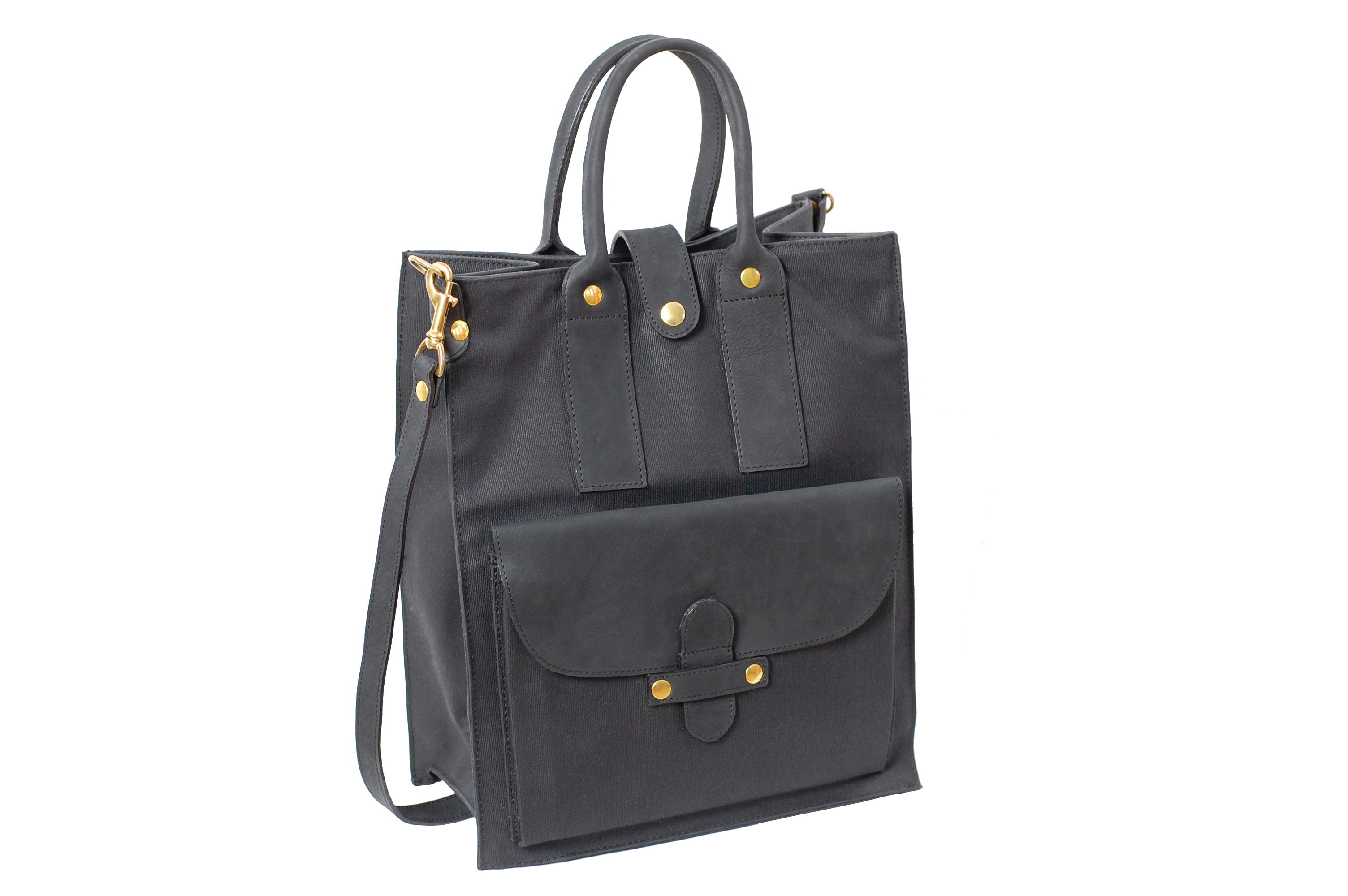 ACD TOTE