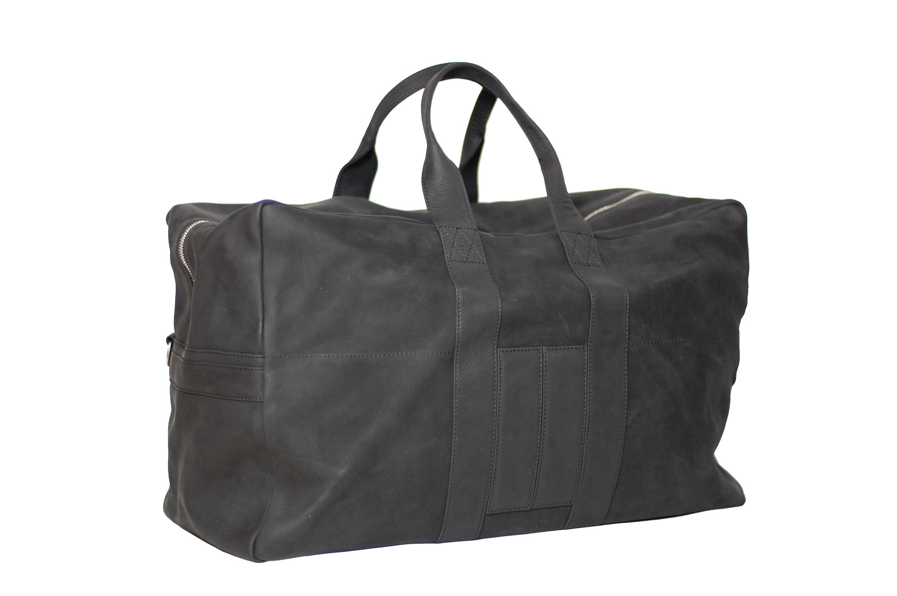 A.KIT TRAVEL BAG