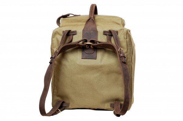 ESCAPE BACKPACK 3