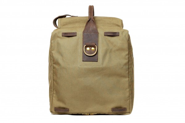 ESCAPE BACKPACK 4