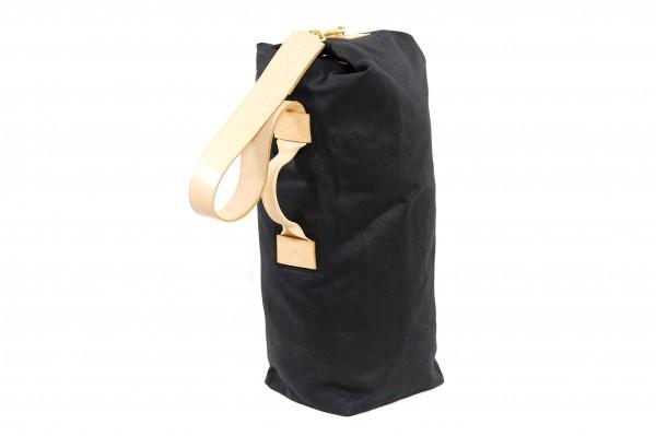 DUFFEL BAG M 1