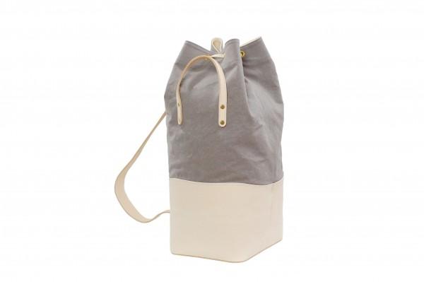 ALPINE DUFFEL BAG 1