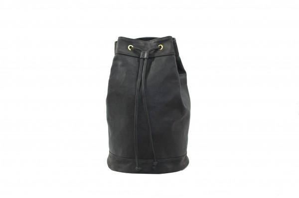 ANCHOR BAG 1