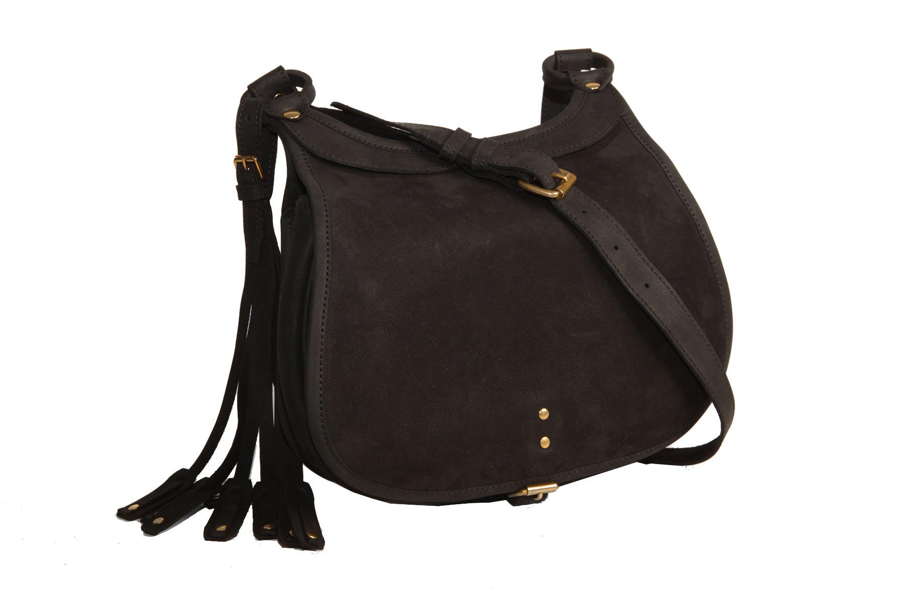 mahiout HAWK BAG