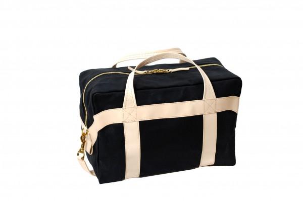 TAP BAG 1