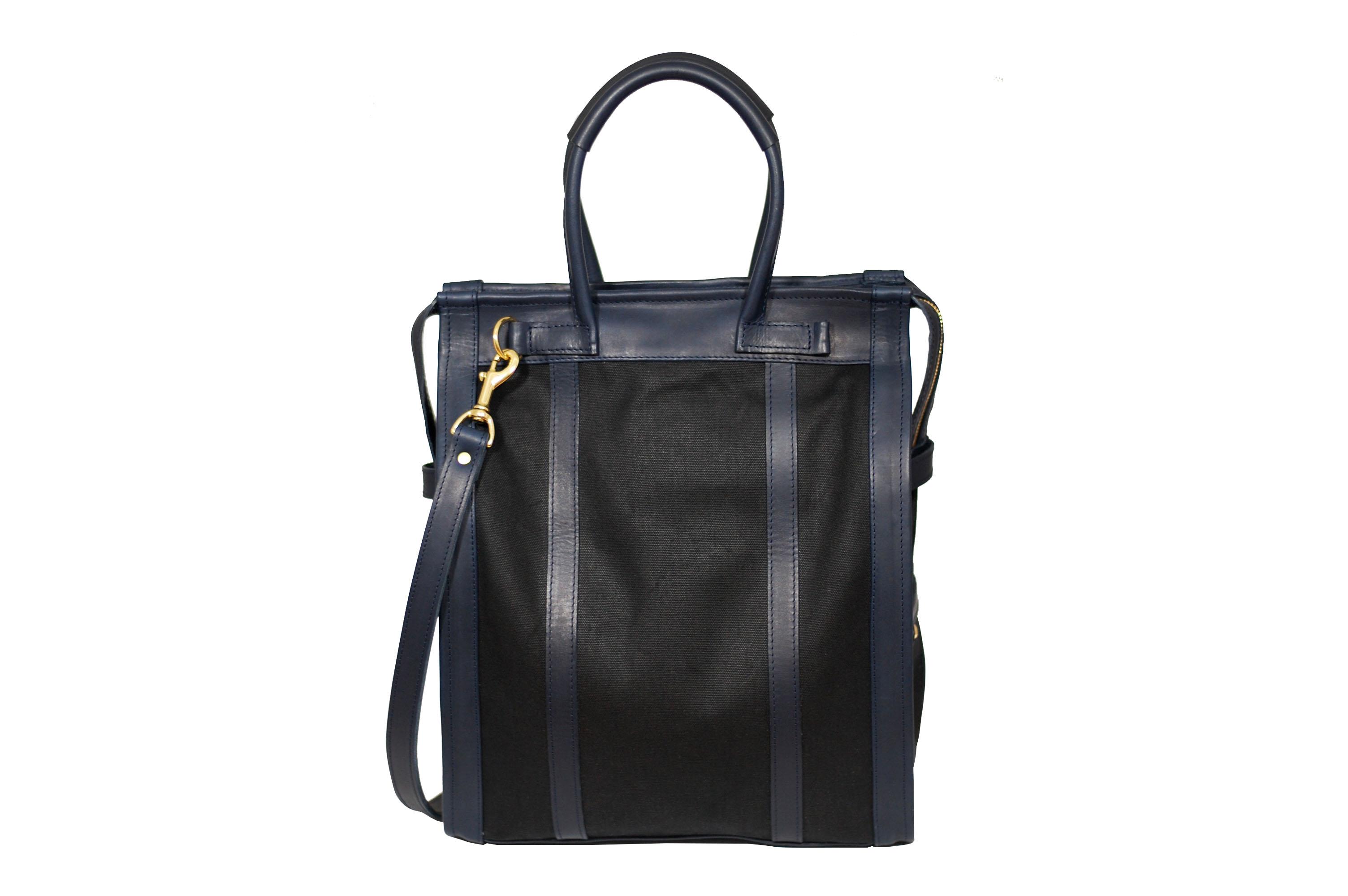 Mahiout field companion bag, luxury designer bag