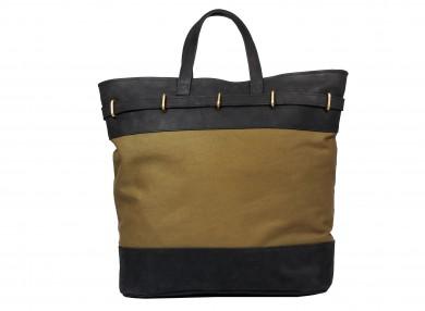 large-mail-bag_blackolive-canvas_aw16_dsc_0052