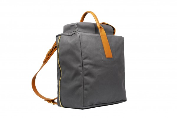 mahiout-_aw16_escape_backpack_cognac-graphite_dsc_0271