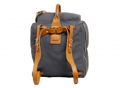 MAHIOUT ESCAPE BACKPACK, LUXUSY DESIGNER BACKPACK