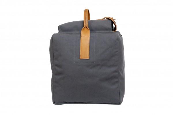 mahiout_aw16_escape_backpack_dsc_0018
