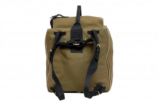 mahiout_aw16_escape_backpack_dsc_0041