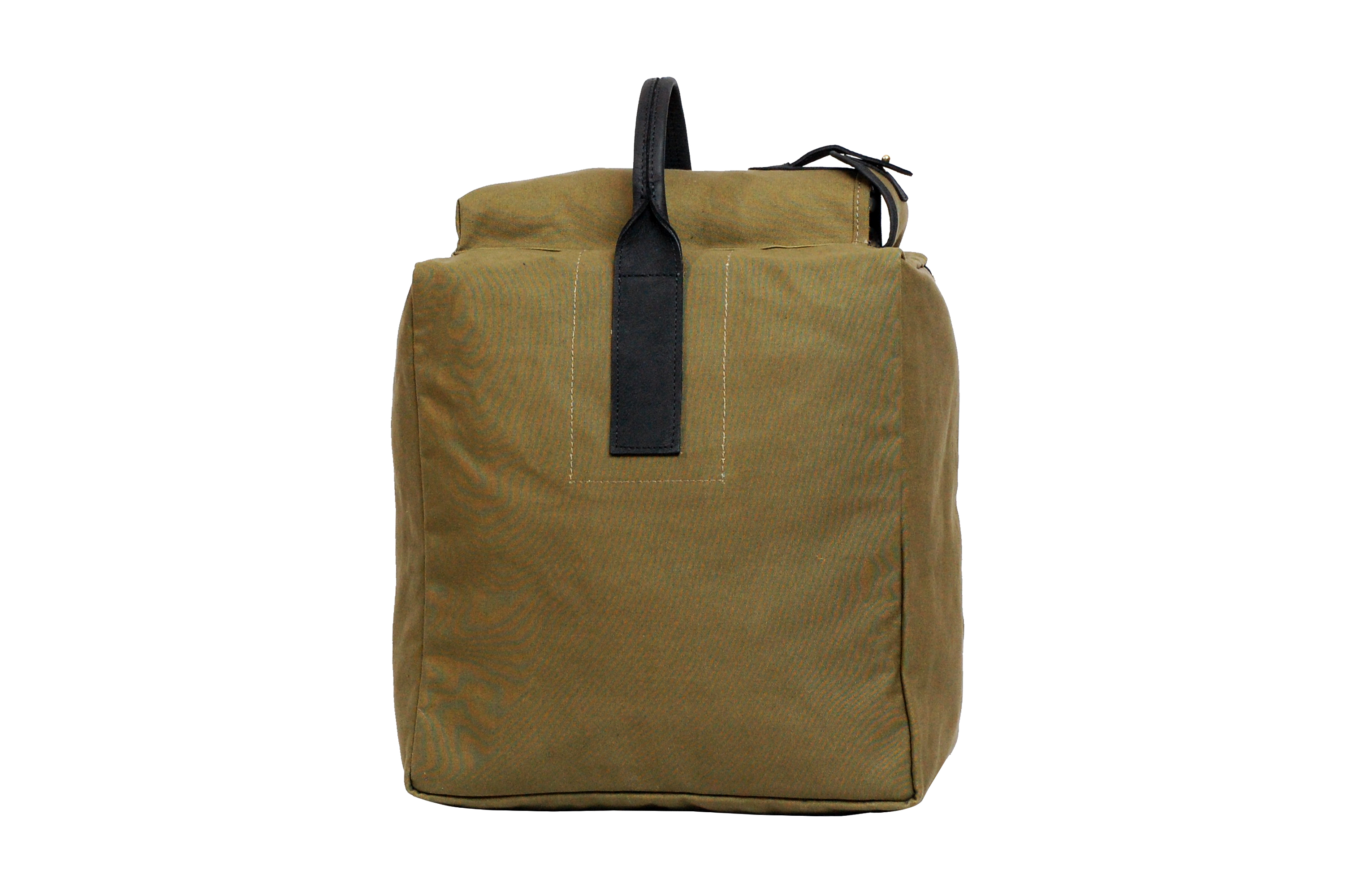 MAHIOUT ESCAPE BACKPACK LUXURY DESIGNER BAG