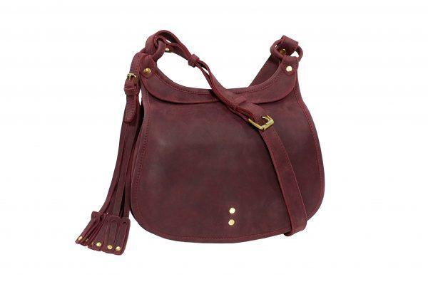 Mahiout Hawk bag_Bordeaux_DSC_0244