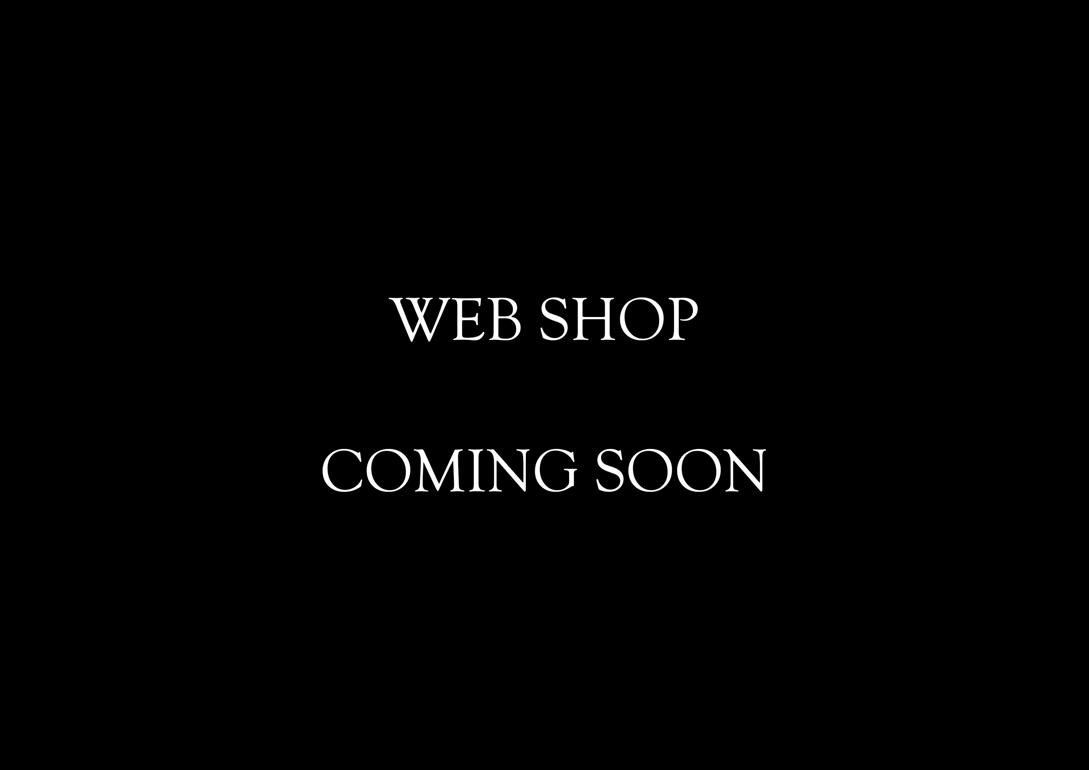 Mahiout web shop